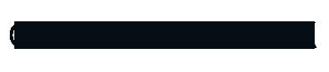 GastroGraphiX Logo